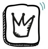 kruunu_laatta