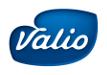 logo_valio75