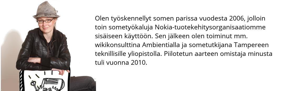 JanhonenJohanna197_banneri_laatta_esittely