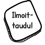 Ilmoittaudu_laatta