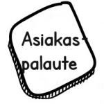 asiakaspalaute_laatta