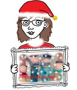 Hahmo joulu2014jj_lumi