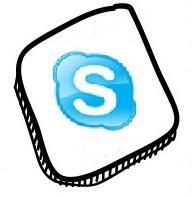 skype_laatta