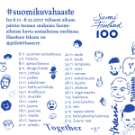 suomikuvahaaste_ohje3