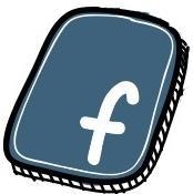 Seuraa Piilotettua aarretta Facebook