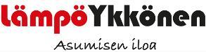 logo_Lampoykkonen
