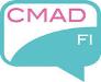 logo_cmadfi