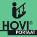 logo_hoviportaat75