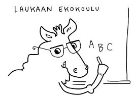 logo_laukaan_ekokoulu