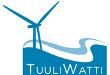 logo_tuuliwatti