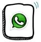 whatsapp_laatta