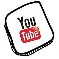youtube_laatta