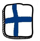 suomi_laatta