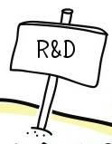 RnD_kyltti