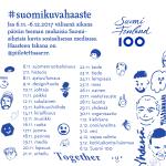 suomikuvahaaste_ohje4