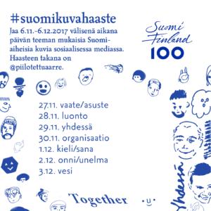 suomikuvahaaste_viikko4_ohje