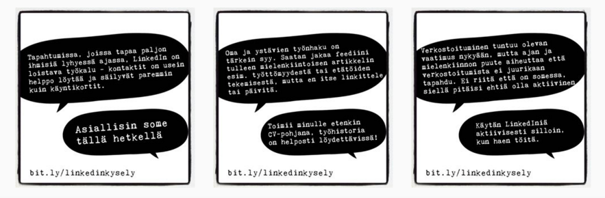 linkedinkysely3
